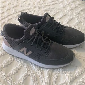 New Balance 420 REVlite Women